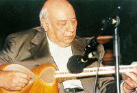 Jalil Shahnaz